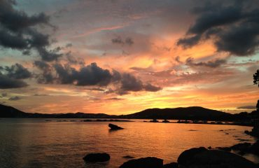 sunset-965321_1280