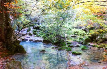escapada-rio-mundo-primavera-15