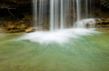 escapada-rio-mundo-primavera-4