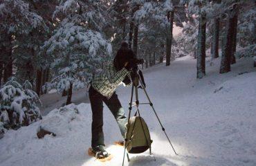 senderismo-invernal-picos-de-europa-10