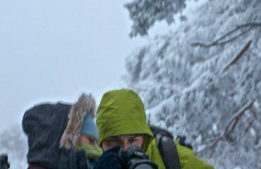 senderismo-invernal-picos-de-europa-11