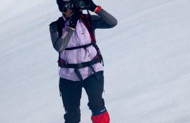 senderismo-invernal-picos-de-europa-12