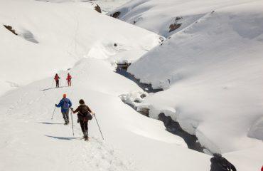 senderismo-invernal-picos-de-europa-13