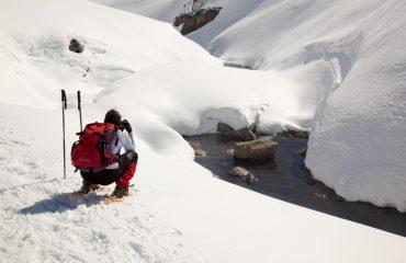 senderismo-invernal-picos-de-europa-14