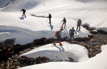 senderismo-invernal-picos-de-europa-15