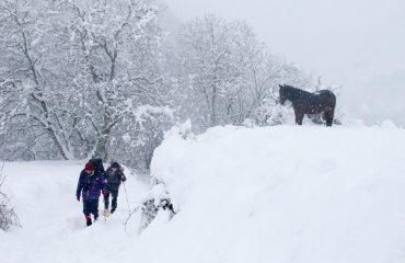 senderismo-invernal-picos-de-europa-3