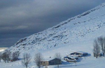 senderismo-invernal-picos-de-eurpa-13