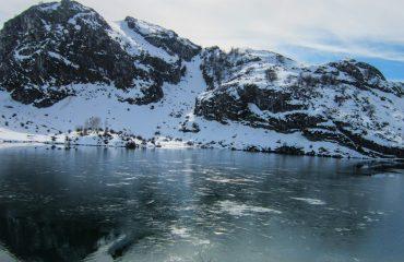 senderismo-invernal-picos-de-eurpa-26