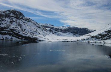 senderismo-invernal-picos-de-eurpa-27