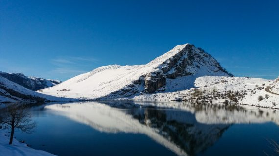 senderismo-invernal-picos-de-eurpa-61