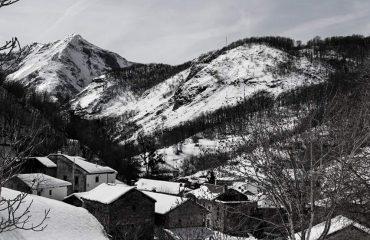 senderismo-invernal-picos-de-eurpa-63