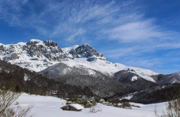 senderismo-invernal-picos-de-eurpa-64