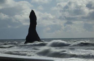 islandia7