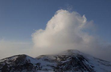 volcan islandia359