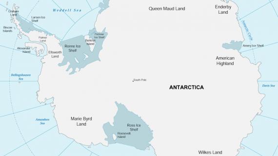 Mapa_de_la_Antartida